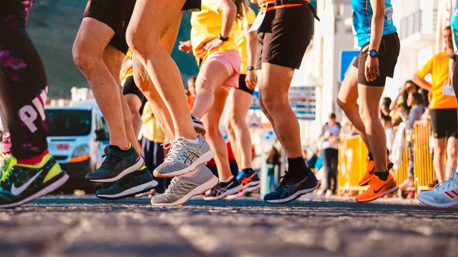 can shoes cause plantar fasciitis (1)