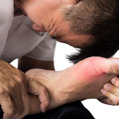 plantar fasciitis remedies for pain