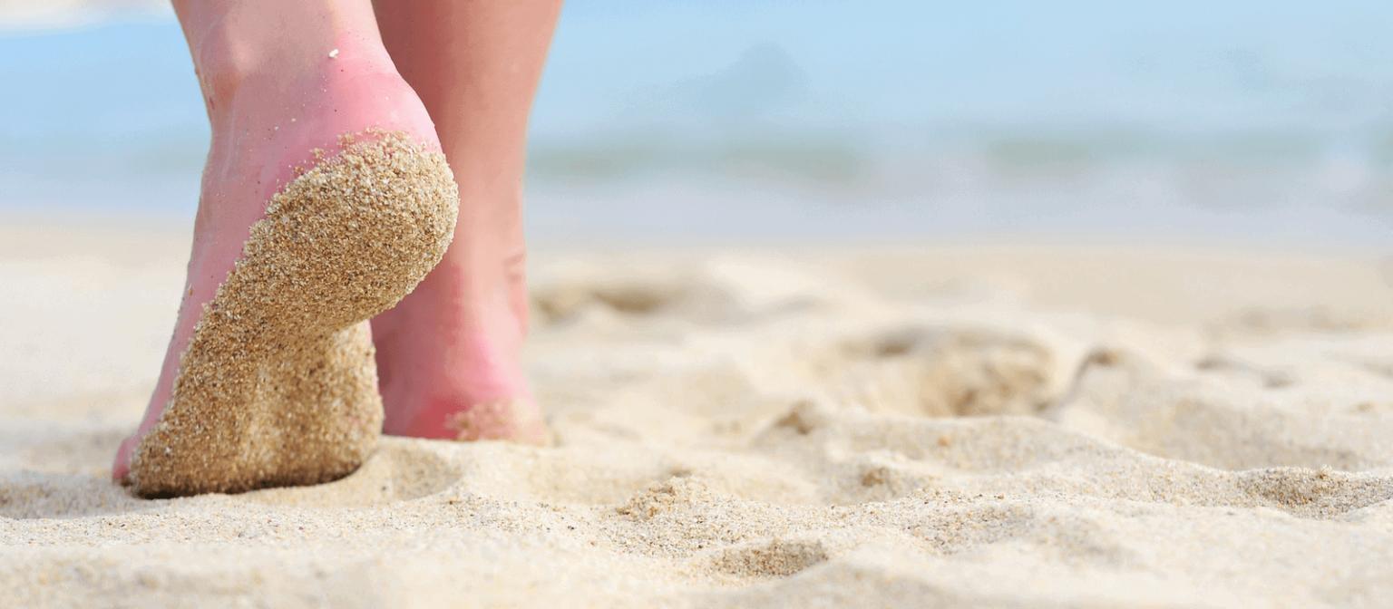 natural foot orthotics blog (1)